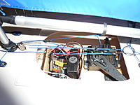 Name: Victoria Sailboat 002.JPG