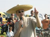 Name: sombrero.jpg