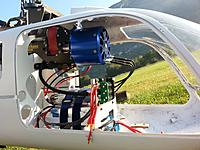 Name: 20120705_070859-1.jpg