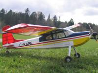 Name: Cessna-EZ.jpg