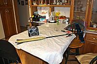 Name: .jpg Views: 31 Size: 255.2 KB Description: Kitchen workbench  :-)