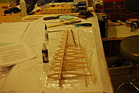Name: DSC_0180.jpg