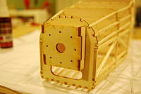 Name: 34.jpg