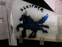 Name: Sleipner pynt.jpg