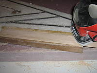 Name: IMG_1568.jpg