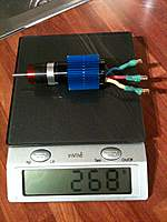 Name: Motor_gear.jpg