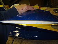 Name: HET Composite F-18 005.jpg