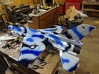 Name: F-16 005.jpg