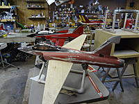 Name: The Shop and Jets 002.jpg