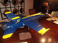 Name: F-18 Finished! 002.jpg