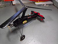 Name: SAM_2924.jpg