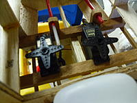 Name: SAM_3164.jpg
