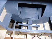 Name: SAM_3222.jpg