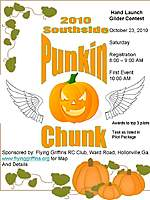 Name: punkin chunk.jpg
