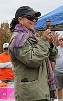 Name: IMG_0512 (2).jpg