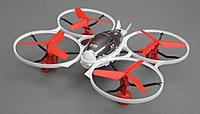 Name: syma-quadcopter.jpg Views: 21 Size: 22.5 KB Description: