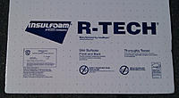 Name: RcImg-Foam4x8.jpg Views: 6 Size: 477.1 KB Description: