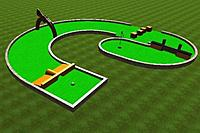 Name: FpvMiniGolf-mini-golf-3d-sports-game-1-2-s-307x512.jpg Views: 17 Size: 34.5 KB Description: