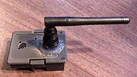 Name: RC-AntennaMod.jpg Views: 5 Size: 591.2 KB Description: