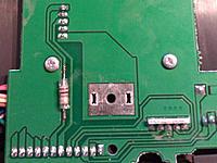 Name: RC-BackBoardMod.jpg Views: 6 Size: 489.4 KB Description: