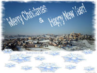Name: Merry Xmas.jpg