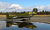 Name: 035A7630-1 dc-3.jpg