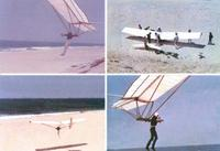 Name: Full Size Slope Soaring!.jpg