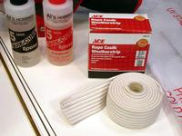 Name: Rope Caulk Weatherstrip tape and 5 minute epoxy.jpg