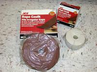 Name: Rope Caulk, Ace Hardware.jpg