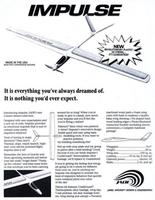 Name: Impulse, 2M multi task glider.jpg