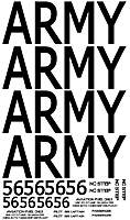 Name: ARMY.jpg