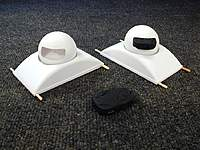 Name: 2, Standard EyePod.jpg