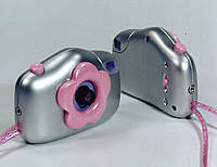 Name: 11, Barbie Digital Camera.jpg
