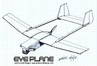 Name: Eye-Plane Concept Sketch.jpg