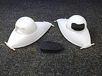 Name: 11, Aerodynamic EyePod.jpg