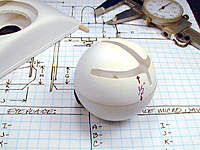 Name: ball with measurement.jpg