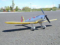 Name: Outdoor, Maiden.jpg