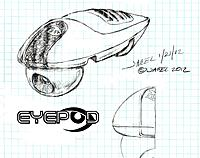 Name: Concept Sketch, 6.jpg