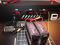 Name: Battery Test.jpg
