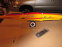 Name: IMG_1595.jpg