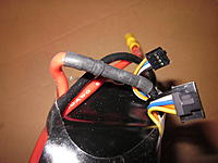Name: IMG_1614.jpg