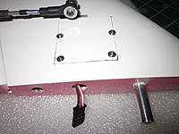 Name: Finished.jpg