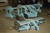 Name: 2010-06-27 TwinBipe Prototypes 003.jpg Views: 515 Size: 55.6 KB Description: