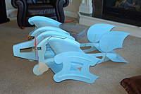 Name: 2010-07-05 Giant TwinBipe 002.jpg Views: 314 Size: 56.7 KB Description: