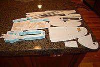 Name: 2012-08-05 20.57.42.jpg