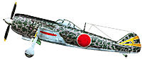 Name: NAKAJIMA Ki-84.jpg