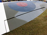 Name: aileron-starboard.jpg