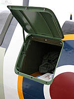 Name: cargo-door-port.jpg