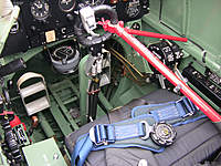 Name: cockpit-floor.jpg