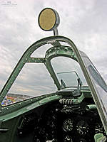 Name: cockpit-mirror.jpg